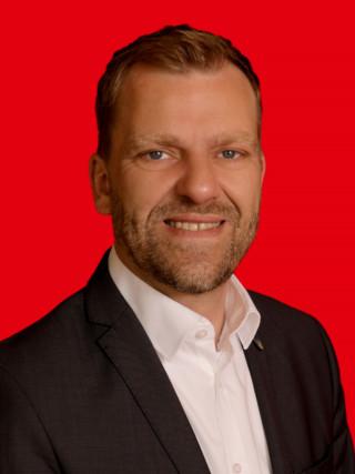 Patrick Brammer