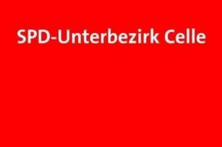 UB Celle