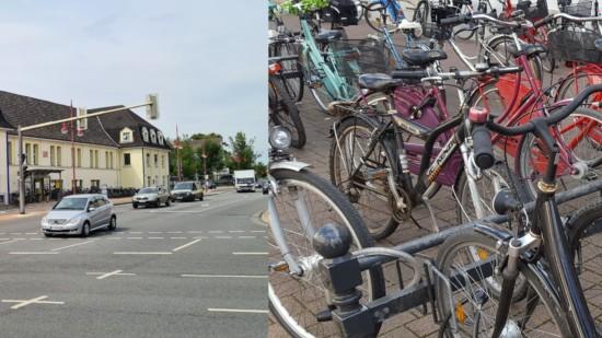 Bhf+Fahrrad