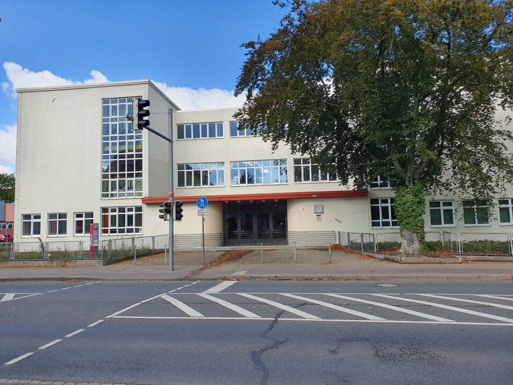 AltSchule2