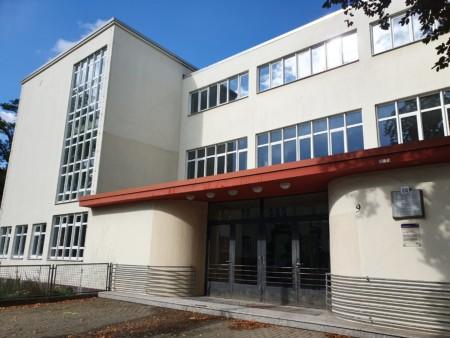 AltSchule1