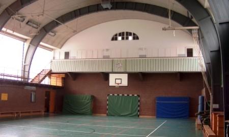 Nordwallhalle1