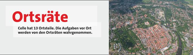 Ortsr _te
